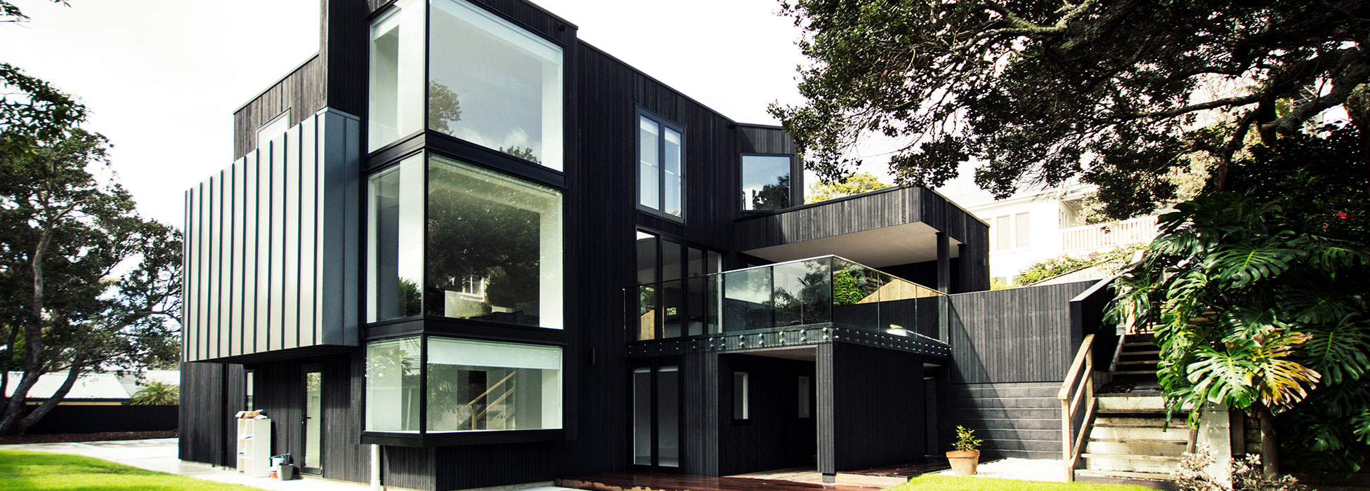 Hume Architects